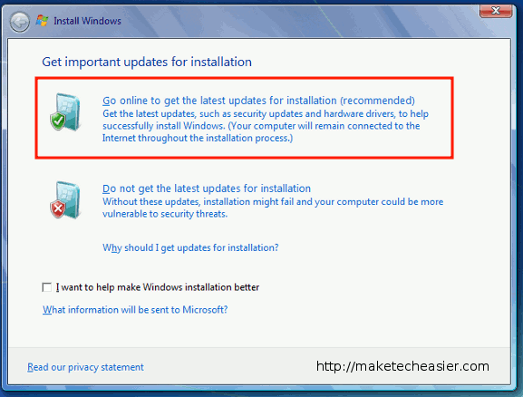 windows-get-update