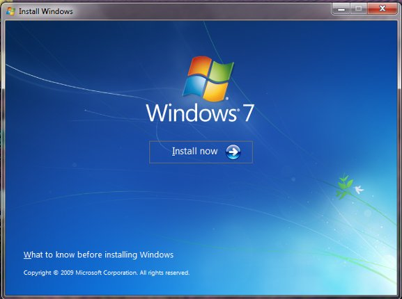 windows-install-now