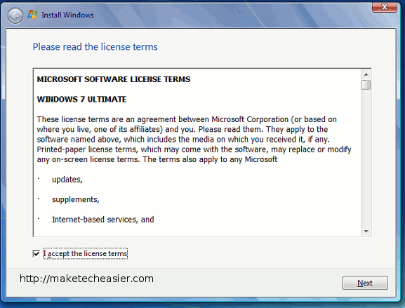 windows-license