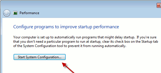 windows-start-system-configuration