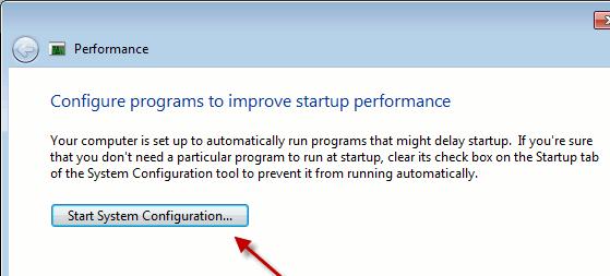 windows-start-system-configuration