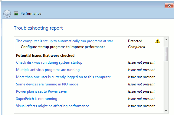 windows-troubleshooting-report