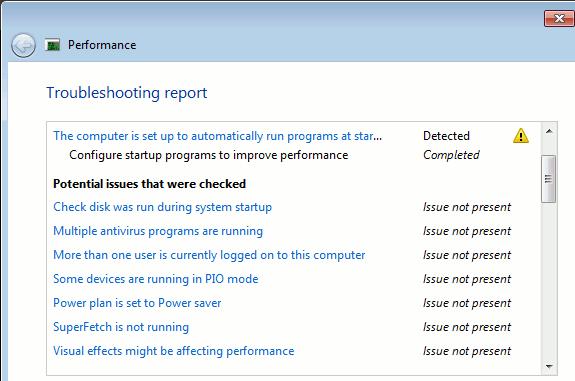 windows-troubleshooting-report