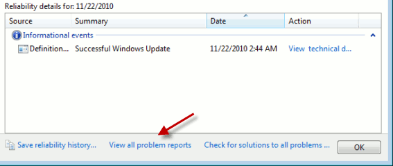 windows-view-all-problem-reports