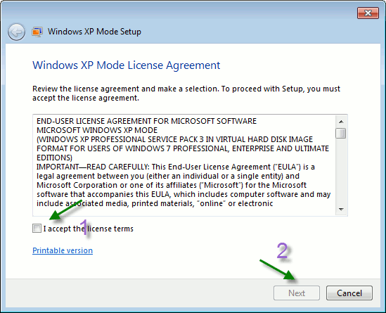 xpmode-accept-license