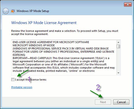 xpmode-accept-license