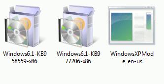 xpmode-files