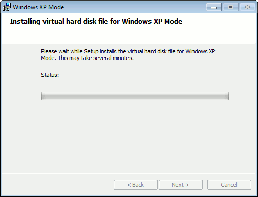 xpmode-install-virtual-hd