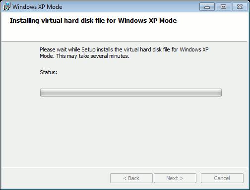xpmode-install-virtual-hd