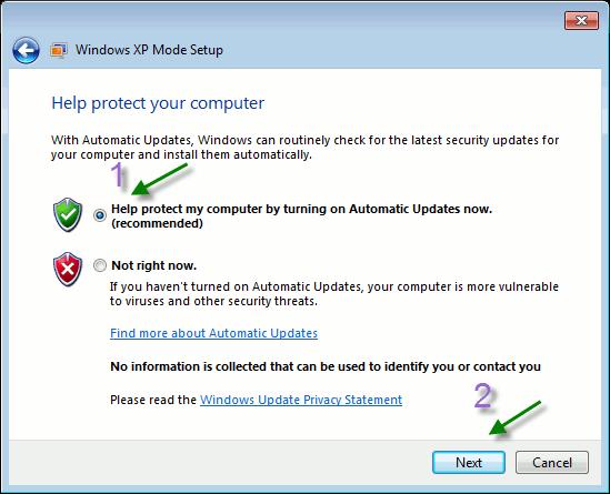 xpmode-protect-computer