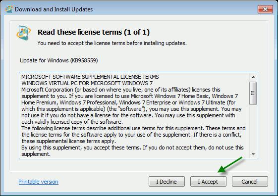 xpmode-read-license