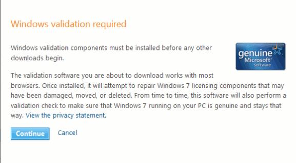 xpmode-validation-required