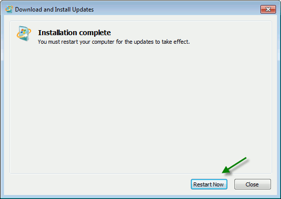 xpmode-virtual-pc-install-completed