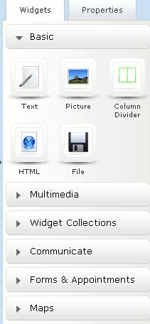 yola-widgets