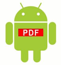 Скачать Pdf На Андроид - фото 11