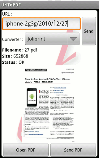 android-urltopdf-completed
