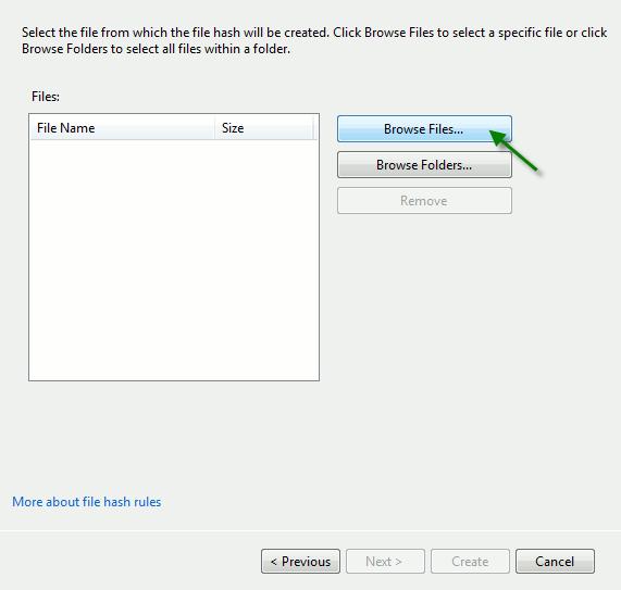 applocker-browse-files
