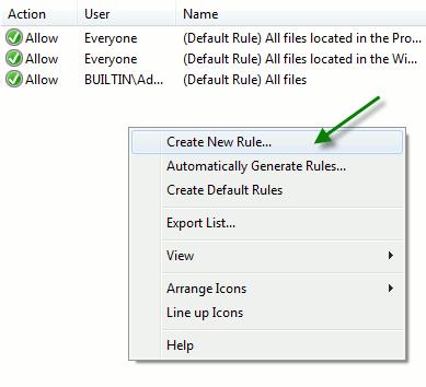 applocker-create-new-rules