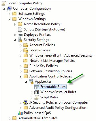 applocker-gpedit-exe-rules