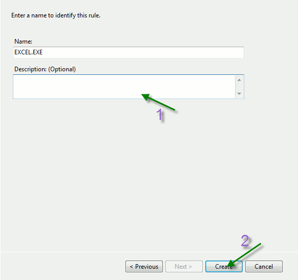 applocker-select-create