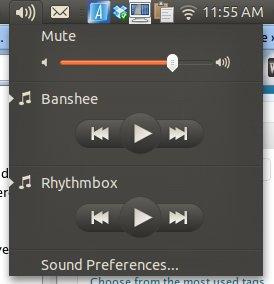 banshee-appindicator