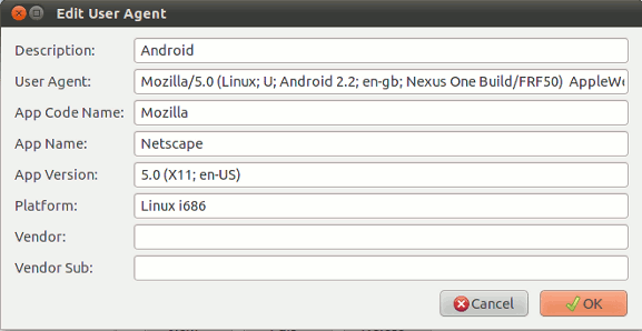 browser-firefox-add-user-agent