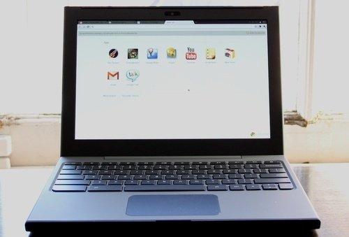 chrome-cr-48-netbook