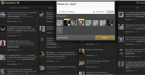 tweetdeck-main