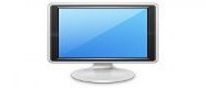 How to Change Linux Displays on the Fly with Disper