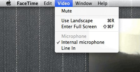facetime-video-menu