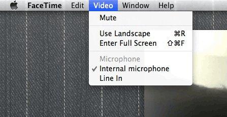 facetime-video-menu