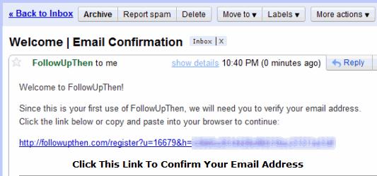 followupthen-confirm-email-address