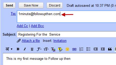 followupthen-register