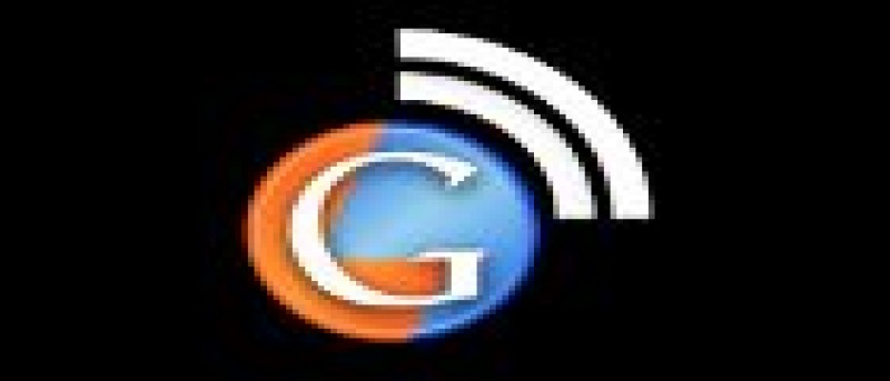 Android App Review: Google Reader