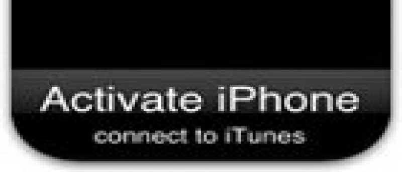 How to Hactivate Your iPhone with Subscriber Artificial Module (SAM)