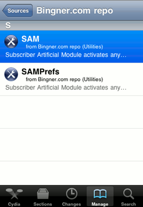 hactivate-cydia-sam