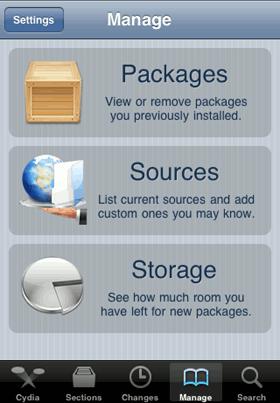 hactivate-cydia-sources