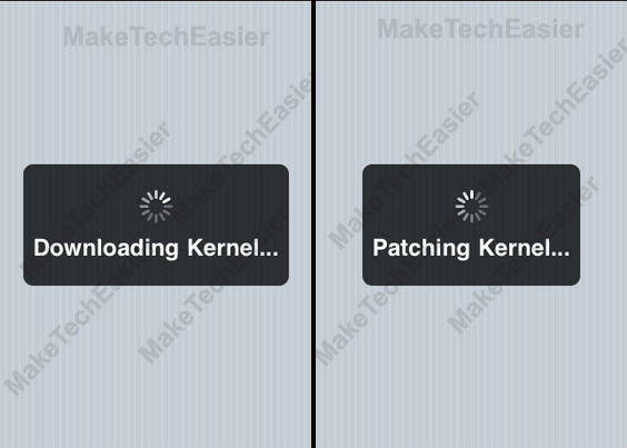 iPhone-Bootlace-Downloading-Patching-Kernel