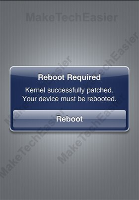 iPhone-Bootlace-Reboot-Required