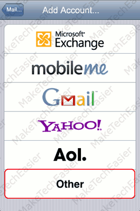 iPhone-add-imap-account-other