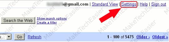 iPhone-gmail-settings