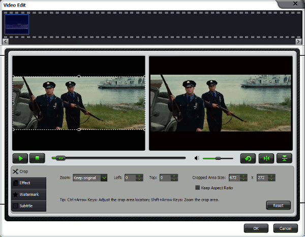 imedia-converter-edit