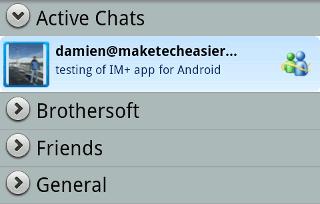 implus-active-chat