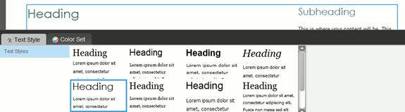 orbs-designtext