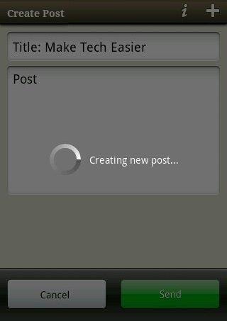 posterous-createpost