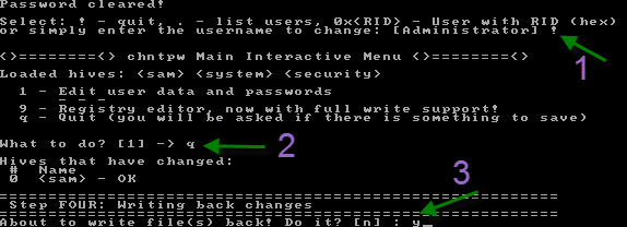 pwd-Reset-Steps1