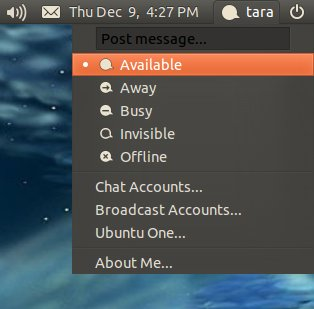 ubuntu-as-intended-memenu1