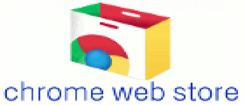 Understanding Chrome Web Store And How To Get The Best Out Of It