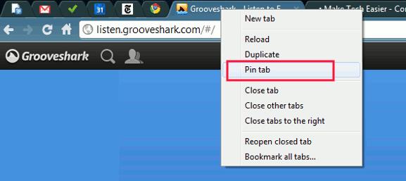 webstore-pin-tab
