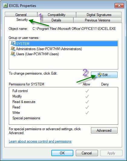 win-Edit-Security-Settings